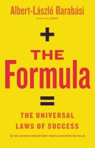 [보유]The Formula