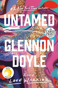 [해외]Untamed (Paperback)