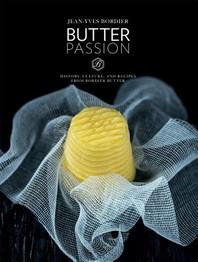 [해외]Butter Passion