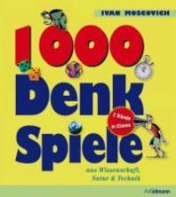 1000 Denkspiele