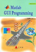 Matlab GUI Programming