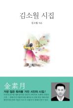 김소월 시집(개정판)