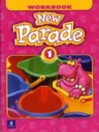 New Parade 1(W/B)
