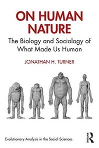 [해외]On Human Nature