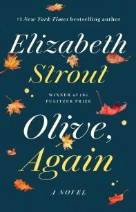 [해외]Olive, Again (Paperback)