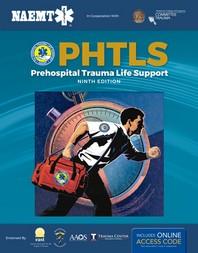 [해외]Print Phtls Textbook with Digital Access to Course Manual eBook