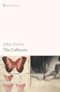 The Collector (Vintage Classics)