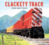 Clackety Track