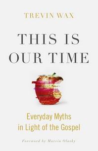[해외]This Is Our Time (Paperback)