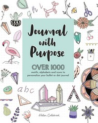 [해외]Journal with Purpose