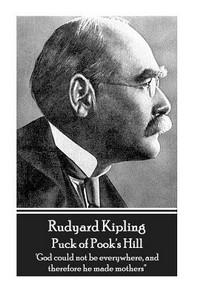 Rudyard Kipling - Puck of Pook's Hill