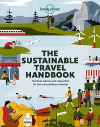 [해외]The Sustainable Travel Handbook