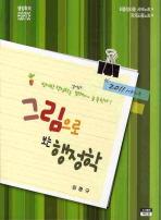 행정학(2011 서브노트)(그림으로 보는) #