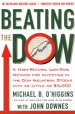 [해외]Beating the Dow Revised Edition