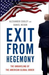 [해외]Exit from Hegemony