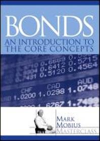 [해외]Bonds (Hardcover)