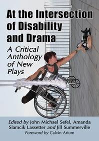 [해외]At the Intersection of Disability and Drama