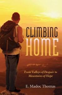Climbing Home