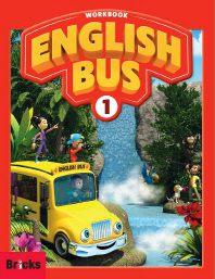 English Bus. 1(Workbook)