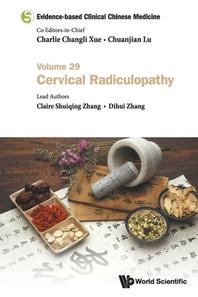 [해외]Evidence-Based Clinical Chinese Medicine - Volume 29 (Paperback)