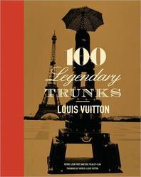 [해외]Louis Vuitton