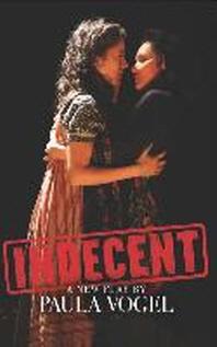 [해외]Indecent (Tcg Edition)