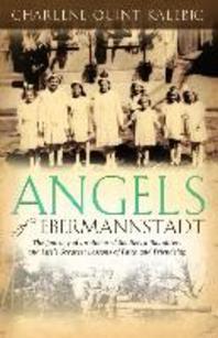 Angels of Ebermannstadt