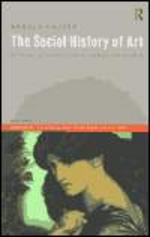 [해외]Social History of Art, Volume 3 (Paperback)