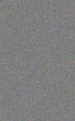 [해외]1984 (MP3 CD)