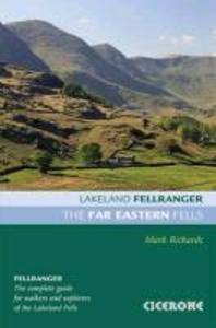 Far Eastern Fells