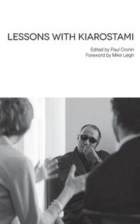 [해외]Lessons with Kiarostami
