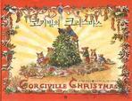 코기빌의 크리스마스(코기빌 시리즈 3)(양장본 HardCover)