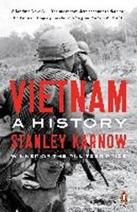 Vietnam: A History (Revised)