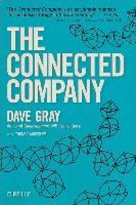 [해외]The Connected Company