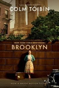 [해외]Brooklyn