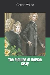 [해외]The Picture of Dorian Gray (Paperback)