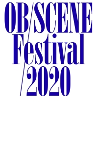 옵/신 페스티벌 2020(Ob/Scene Festival 2020)(전2권)(전2권)
