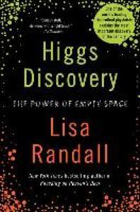 [해외]Higgs Discovery