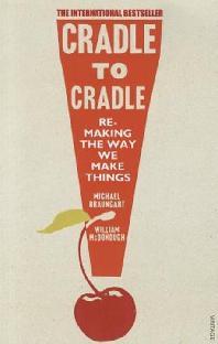 [해외]Cradle to Cradle