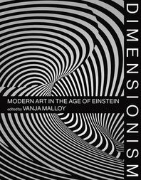 [해외]Dimensionism