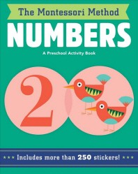 Numbers, Volume 3
