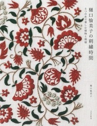 http://www.kyobobook.co.kr/product/detailViewEng.laf?mallGb=JAP&ejkGb=JNT&barcode=9784579116478&orderClick=t1h
