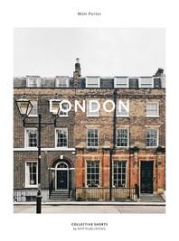 [해외]The Weekender London