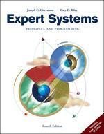 Expert Systems 4/E :Principles and Programming()