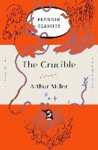 [해외]The Crucible