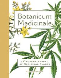 [해외]Botanicum Medicinale