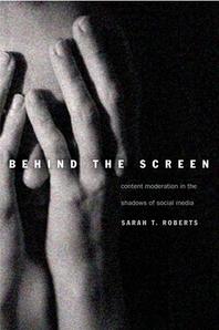 [해외]Behind the Screen