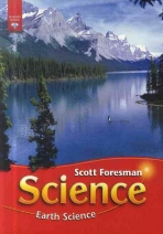 SCIENCE. 5 (EARTH SCIENCE)(SCOTT FORESMAN)