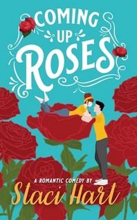 [해외]Coming Up Roses (Paperback)