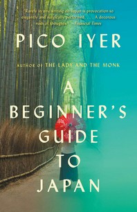 [해외]A Beginner's Guide to Japan (Paperback)